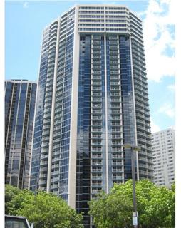060 Honolulu park Place.JPG