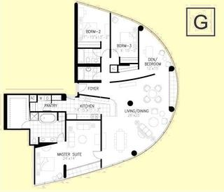 MoanaPacific_floorplan G.jpg